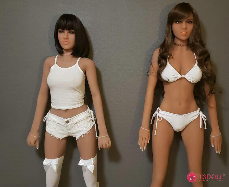 guests-share-photos-of-doll-life-to-esdoll-23