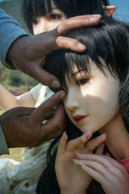 single-the-reason-behind-the-sex-doll-hot-sale-2