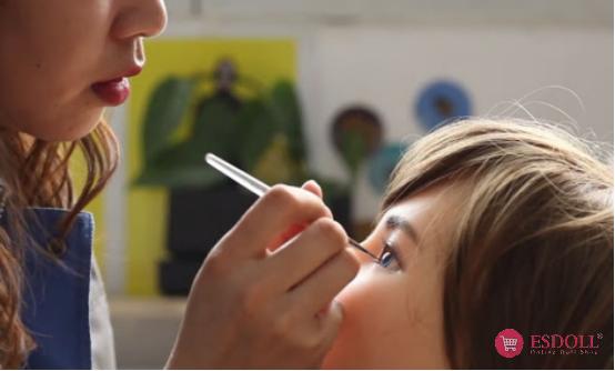 tips-for-lifelike-sex-doll-makeup