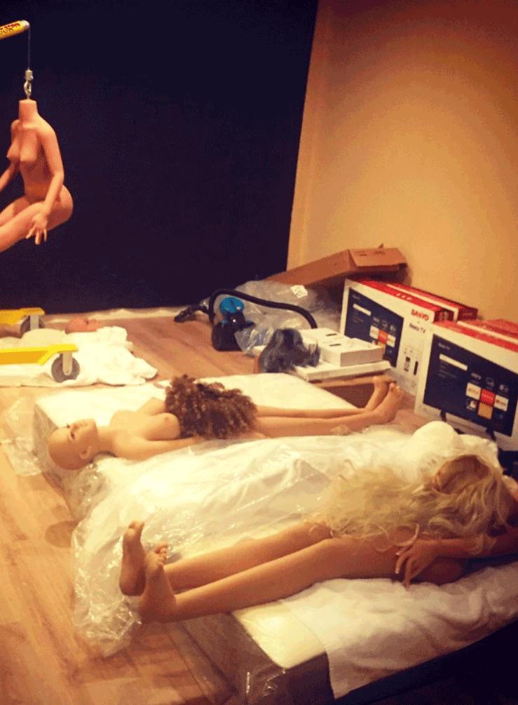 Sex-Doll-Rental-Experience-Halls