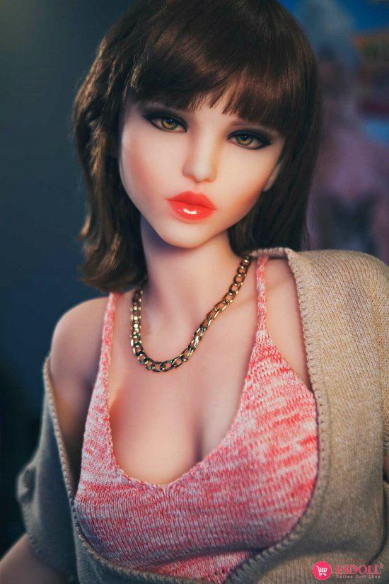 esdoll-145cm-sex-doll-14501306