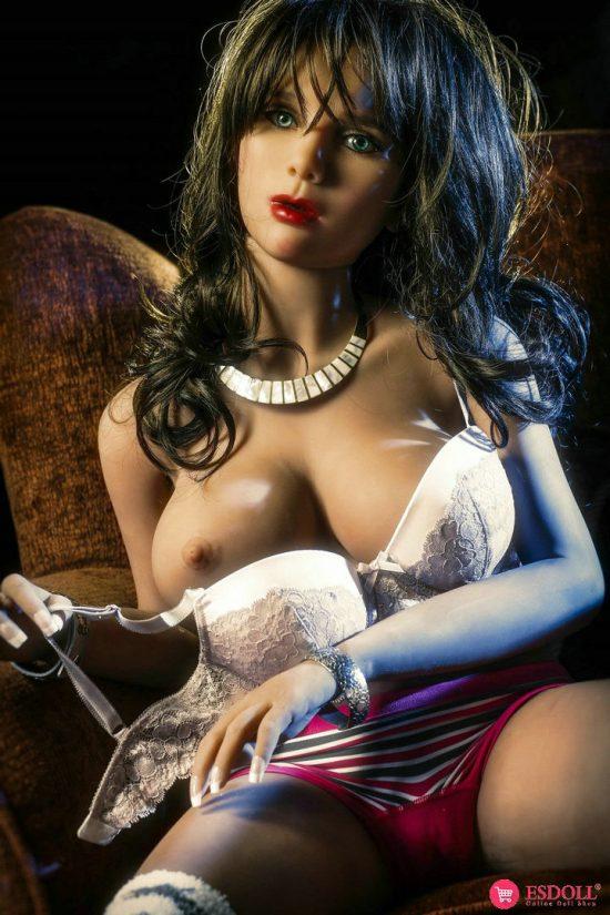 esdoll-148cm-sex-doll-148026-13