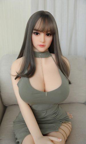 esdoll-158cm-sex-doll-00