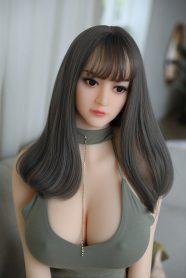 esdoll-158cm-sex-doll-01