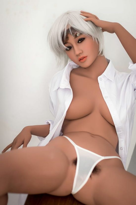 esdoll-163cm-sex-doll-163075-02