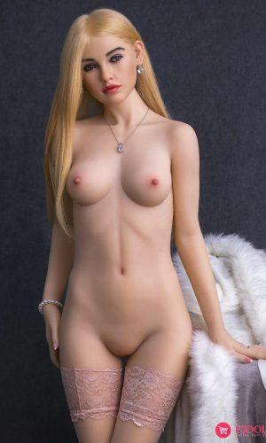 esdoll-163cm-sex-doll-163078-11
