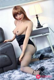 esdoll-163cm-sex-doll-16308101