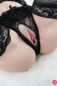 mini_sex_doll_torso_21_01