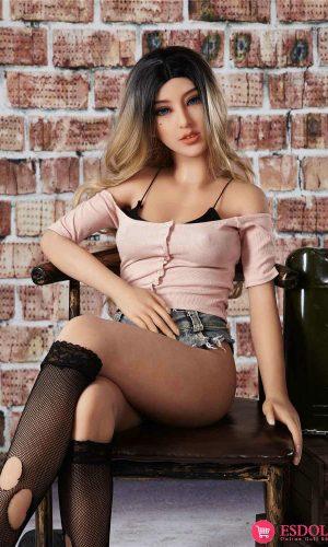 esdoll-155cm-sex-doll-155022-00