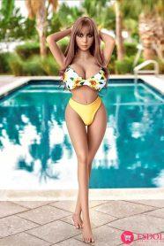 esdoll-158cm-sex-doll-158133-00