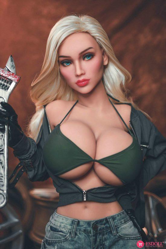 esdoll-166cm5ft5-N-cup-TPE-Sex-Doll-1661022–03