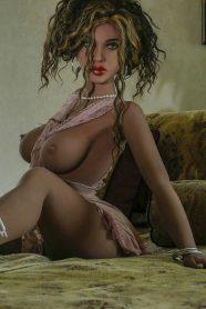 esdoll-170cm5ft7-G-cup-TPE-Sex-Doll-170060-10