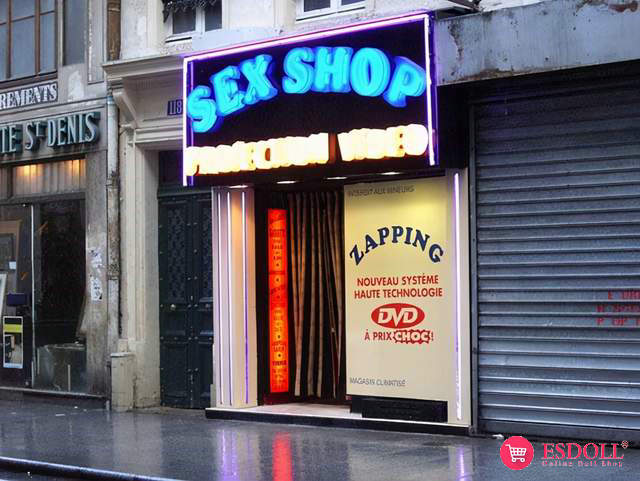 sex-doll-shop-experience-center
