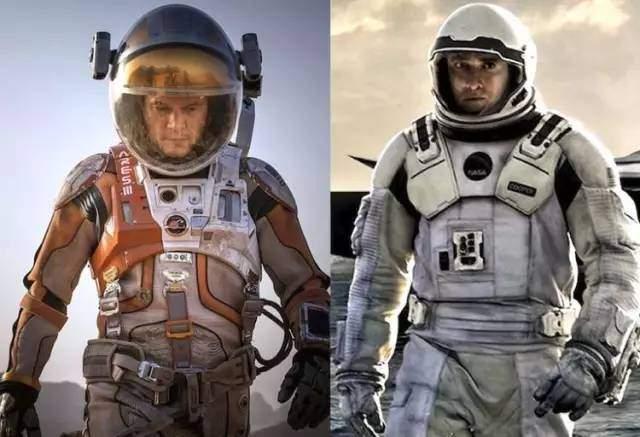 Elon-Musk-sex-doll-astronaut