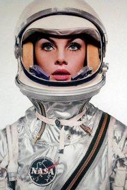 astronaut-woman-sex-doll