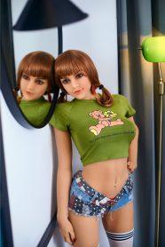 esdoll-159cm-sex-doll-159010-01