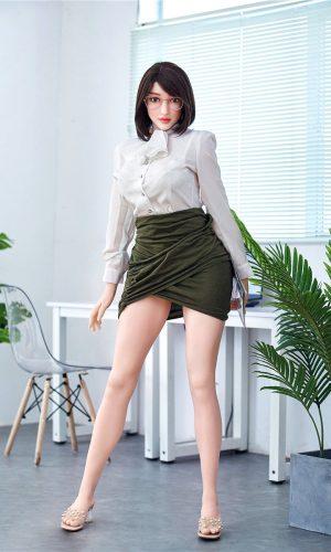 esdoll-159cm-sex-doll-159011-00