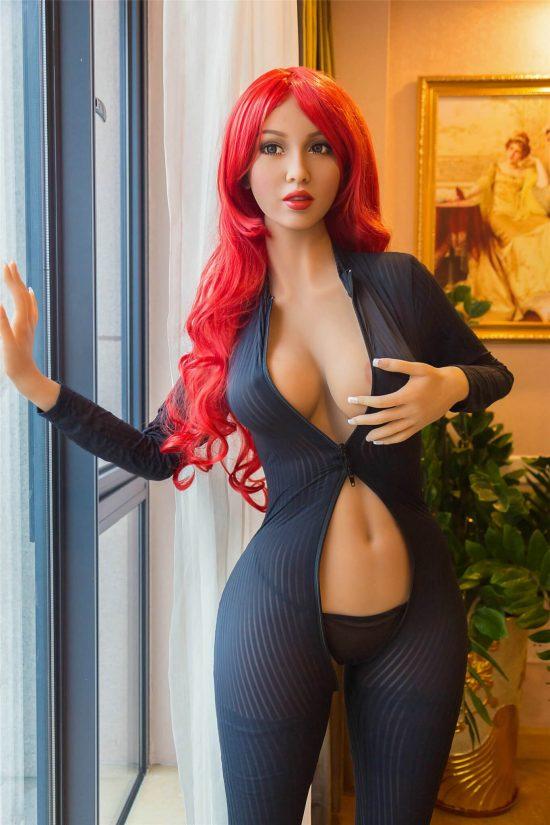 esdoll-170cm5ft7-H-cup-TPE-Sex-Doll-170064-18