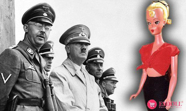 Hitler-invented-sex-dolls