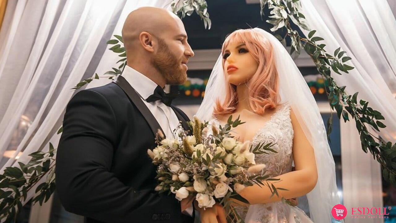 Marry-Lifelike-Sex-Doll