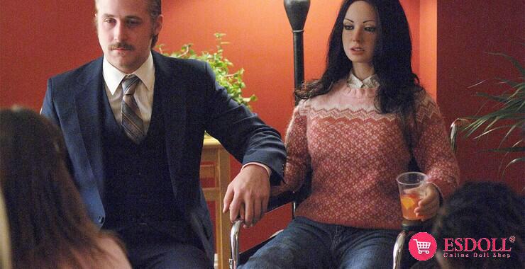 Sex-dolls-as-their-lover