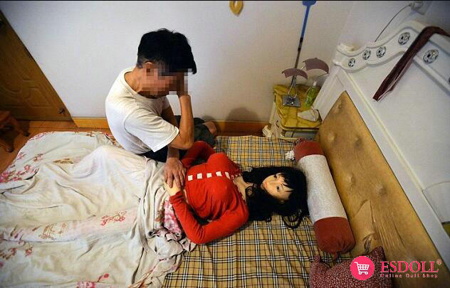 Sex-dolls-wife