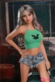 esdoll-157cm-Realistic-Full-Size-TPE-Mature-Adult-Sex-Doll-02
