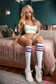 esdoll-Blonde-Female-Sexy-Doll-01