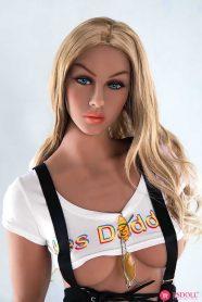 esdoll-Blonde-Hair-Realistic-Vagina-Adult-Sex-Doll-07