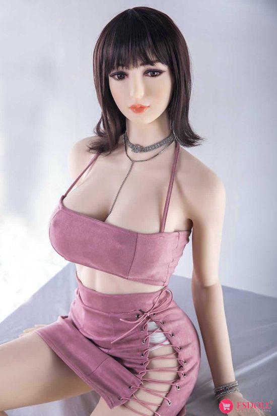 esdoll-Lifelike-Full-Size-Japanese-Sex-Doll-00