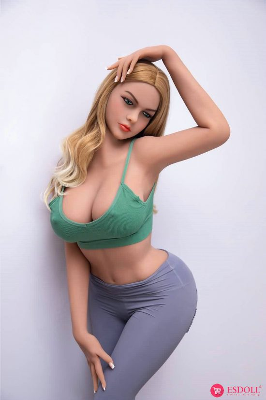 esdoll-Lifelike-Sexy-TPE-Sex-Doll-00