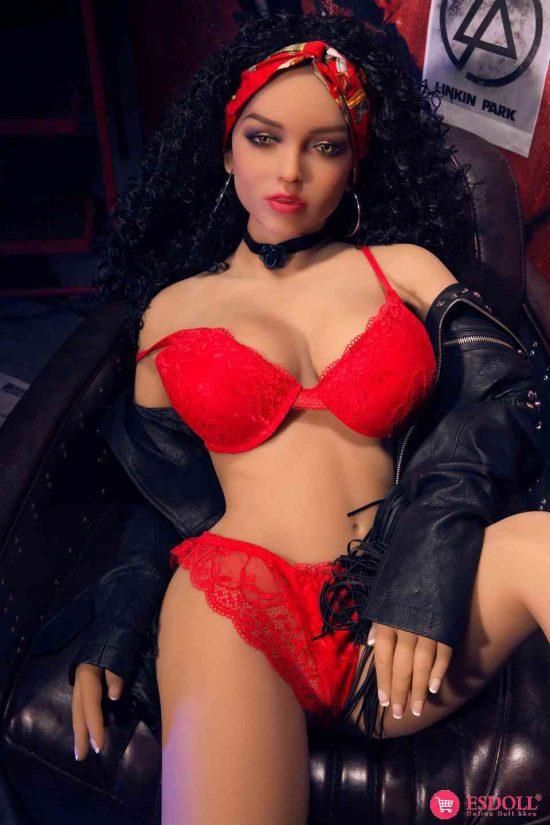 esdoll-Skinny-American-Pornstar-Sex-Doll-09