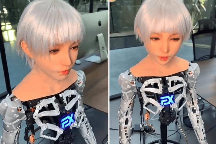 sex-robots-doll-esdoll-1