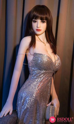 esdoll-158cm-sex-doll-158144-02