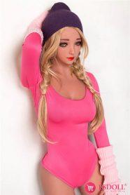 esdoll-158cm-sex-doll-z537-05
