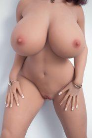 esdoll-fat-165cn-sex-doll-00