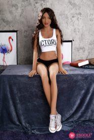 esdoll-flat-sex-doll-2-5-00