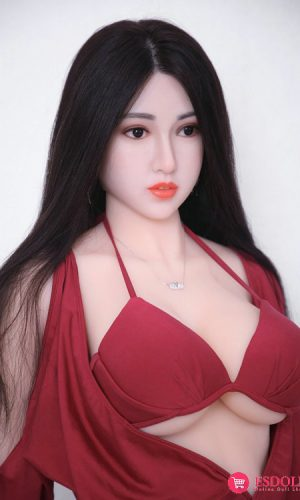 esdoll-new-sex-dolls-2-4-15