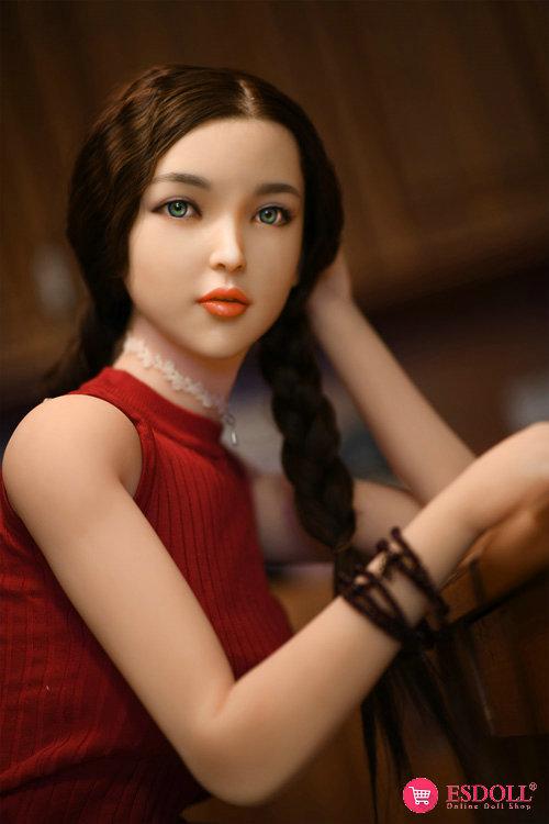 esdoll-silikon-sex-doll-1-14