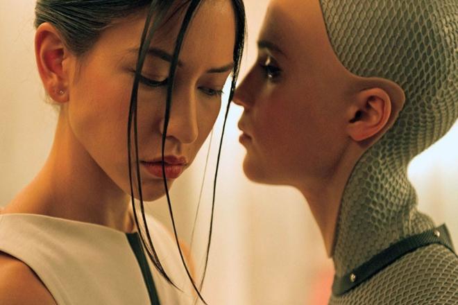 Samantha-sex-robots