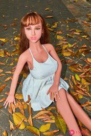 esdoll-140cm-sex-doll-140041-02