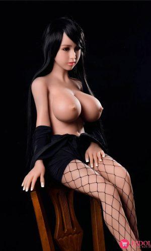 esdoll-140cm-sex-doll-140043-05