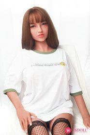 esdoll-158cm-sex-doll-158149-00