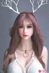 esdoll-162cm-sex-doll-162009-12