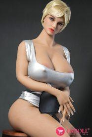 esdoll-163cm-sex-doll-163097-13