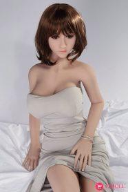 esdoll-168cm-beautiful-doll-sex-doll-emily-00