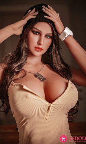 esdoll-Big-booty-BBW-sex-doll-Anny-13