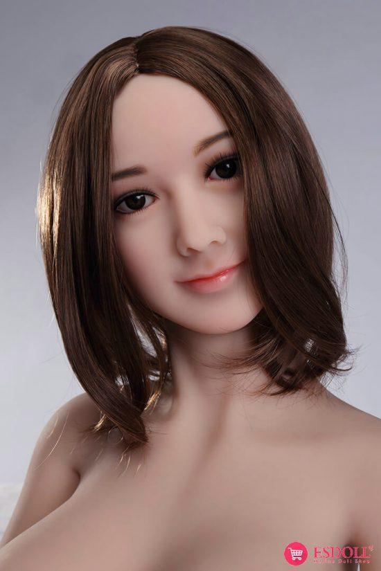 esdoll-asian-sex-doll-elsie-09