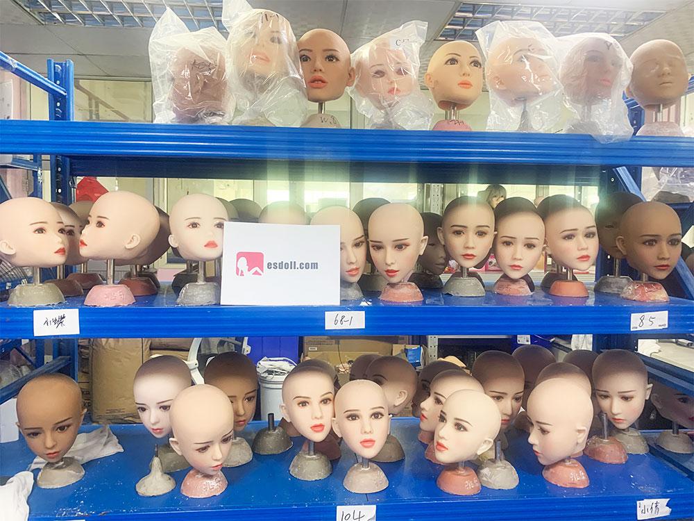 esdoll-sex-doll-heads-stock-factory