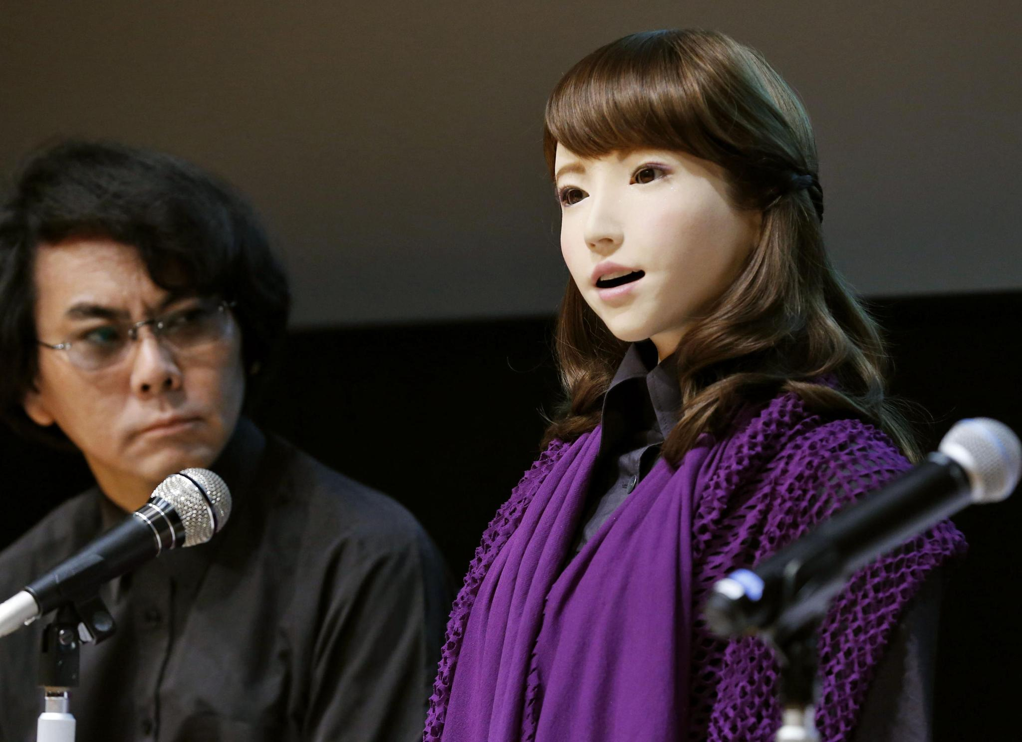japanese-ai-sex-robots